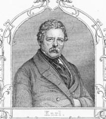 Carl von Schiller