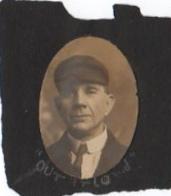 Elmer E. Airgood, Sr