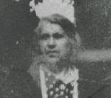 John Joseph Barrett
