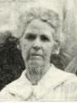 Mary F Earthman