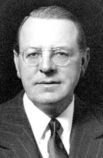 Charles T. Von der Ahe