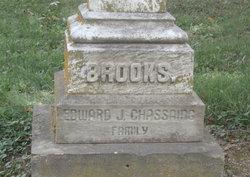 Francis Brooks