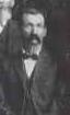 Pvt Lewis Estabrook Armstrong