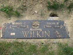 Robert C. Wilkin