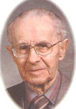 Edwin Philbert