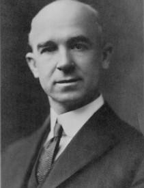 William Henry Coleman