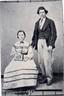Harriett Lenora <i>Nolan</i> Auger