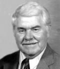 Norman Lavar Anderson