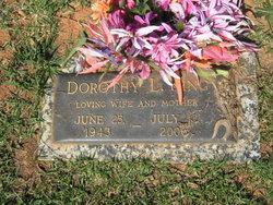 Dorothy L. King