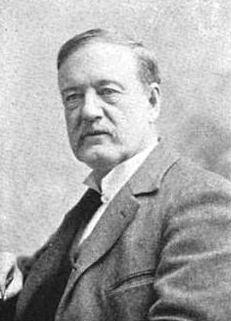 John William Jack Freeland