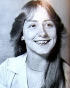 Sandra Jo <i>Wesig</i> Hogue