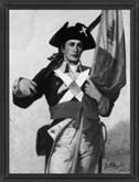 Col Joseph Hardin, Sr