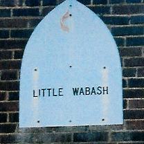 Little Wabash Cemetery