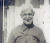 Henry Clayton Clay Earp
