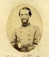 Col Robert A. Hart