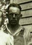 Leo Hager