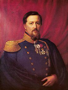 Frederik VII of Denmark