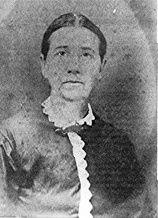 Sidney Jane <i>Hooper</i> Ellington