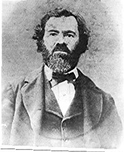 Lewis Preston Ellington