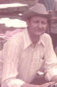 Paul E Cormier