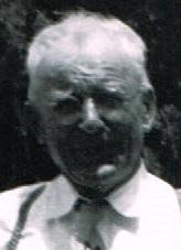 Albert John Schuch