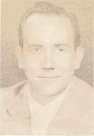 Donald J. Adams