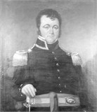 Col William Whistler