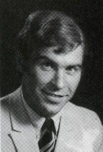 Joseph Daniel Danny Casolaro