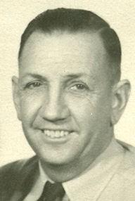 Ernest Holmes Crocker