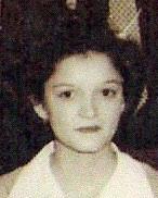 Celia Mae <i>Dotson</i> Church