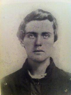 Lieut Robert Hugh Gaston