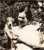 Alice Shepherd Haislip