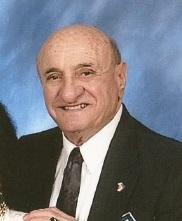 Joseph Anthony Davis
