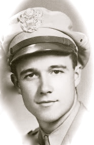 Capt Willis Turner Allman