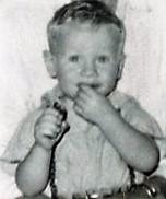 Floyd Owen Gildon