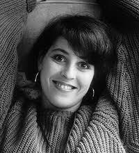 Alison L Ali Gertz