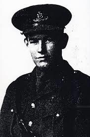 Thomas Harold Broadbent Maufe