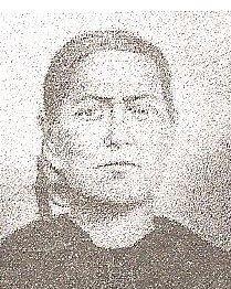 Elizabeth Vance Brazelton