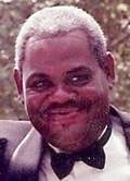 Edward Hassan Abdullah