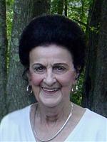 Lillian A. <i>DaCosta</i> Allain