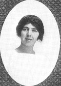 Marguerite Ann <i>Young</i> Baughman