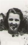 Thelma C Clark