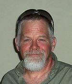 Keith M. Deeter