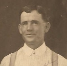 Clarence A. Burke