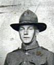 John William Abraham, Jr