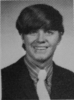 Randy Gordon Lepper
