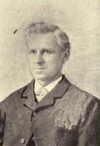 Charles H. Knight