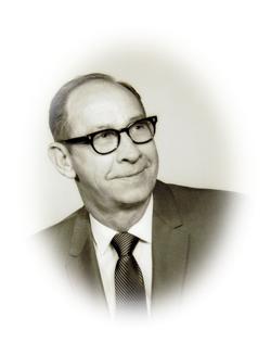 Howard Eugene Blackwell