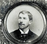 Elmer Deviney