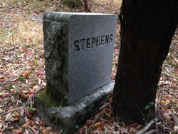 Phosa P. Stephens